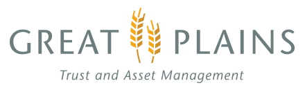 Great Plains Trust Company