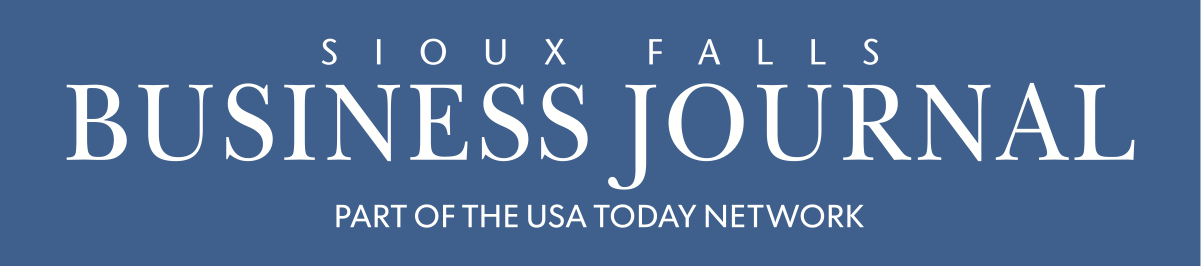 Bill Lenker Included in Sioux Falls Business Journal's 'Movers and Shakers'